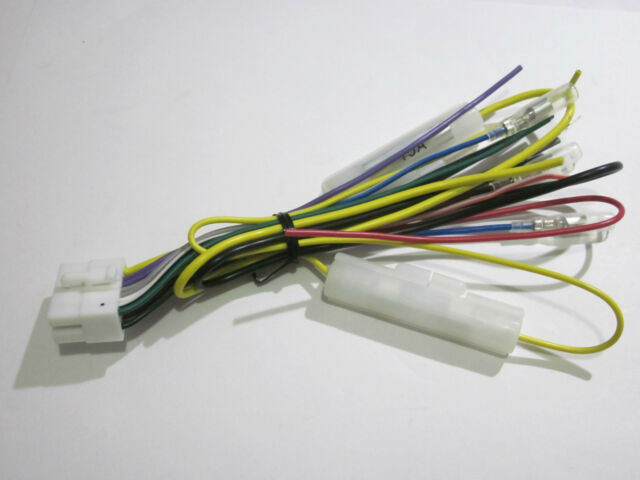 $_58 isuzu wiring harness gandul 45 77 79 119 scosche gmlan2sr wiring diagram at aneh.co