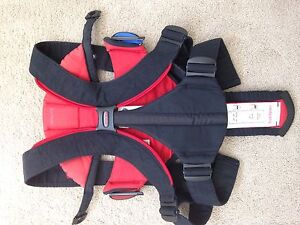 Baby Bjorn Carrier Surry Hills Inner Sydney Preview