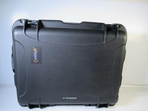 USED Eddyfi Instrument Hard Protective Travel Case for Ectane 2?