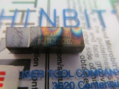 New Thinbit Xgi142d2cr020 Buy It Now3pcs Free Shipping