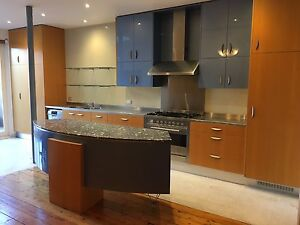 Whole Kitchen For Sale Albert Park Port Phillip Preview