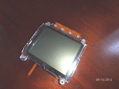 G3245h 3.8 Qvga Lcd Graphic Module Without Dc Dc Converter