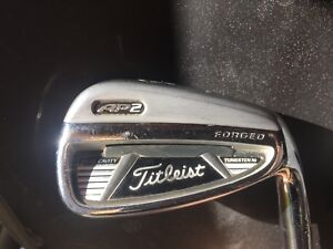 Titleist AP2's Right Handed