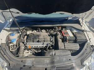 VW Engine 2.0L Turbo Diesel BMM for sale (WVW041135) Wangara Wanneroo Area Preview