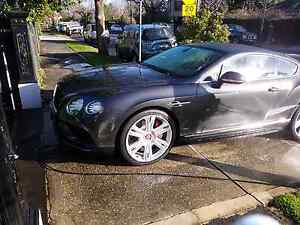 Ricky mobile car cleaning & Detailing Lalor Whittlesea Area Preview