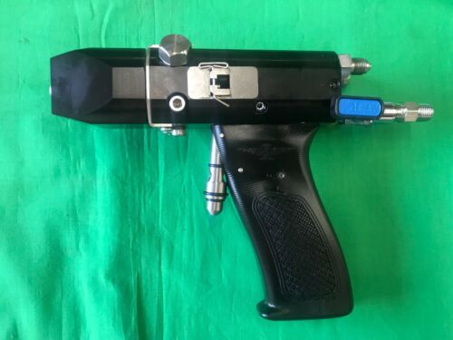 Fiberglass Spray Gun, Laminating /Gelcoat/Wetout