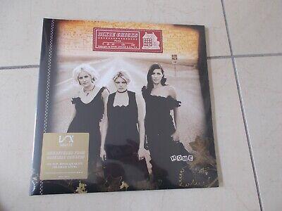 DIXIE CHICKS - HOME - 2 X  VINYL LP  NEW - SEALED