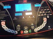 Treadmill Harston Outer Shepparton Preview