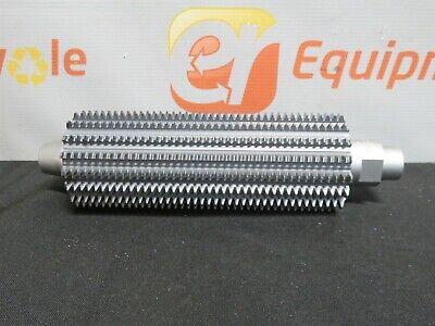Gleason Cutting Tools Ad-1555-31 Gear Hob Cutter Tool Cylindrical 64.089mm