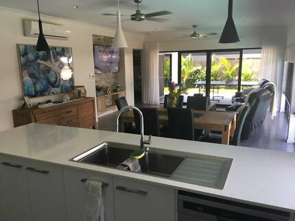 Share House Close to James Cook University.