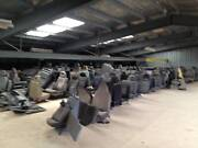 VEHICLE SEAT'S FROM $50 Devonport Devonport Area Preview