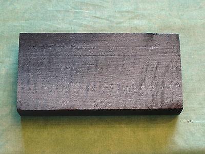 Holz-Lötkohle natur