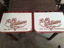 RM Williams mudflaps Thagoona Ipswich City Preview