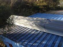 Zincalume Roofing Iron Austins Ferry Glenorchy Area Preview