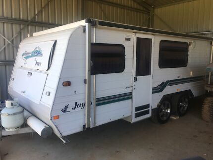 Excellent Welcome To UTow Caravans Ltd  Surrounding The Weight Of Caravan That A Driving License Entitles You To Tow, Due To A Change In The Law Enacted From The Tow World Caravans  Home Tow World Caravans And Trailers Tamworth NSW