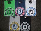 FootJoy T-Shirts for Men