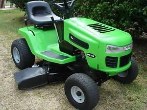 Ride On Mower 14.5 hp East Kurrajong Hawkesbury Area Preview