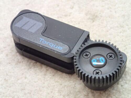 Redrock Micro Torque 0.8 Motor Incomplete (No Accessories)