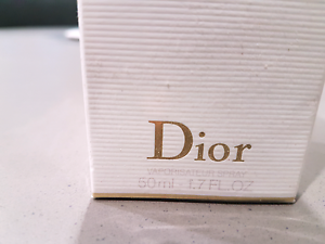 Dior J'adore 50ml unopened genuine perfume Daceyville Botany Bay Area Preview