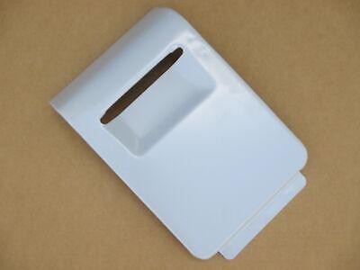 Battery Door For Massey Ferguson Mf 150 165 175 Industrial 30 31 3165