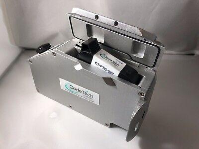 Domino G Series Printer Replacement Or Wolke M600 Anser U2 Digital Design