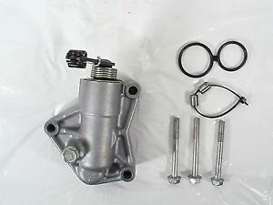 Honda VTX 1300 Parts | eBay on ace chassis, ace controls, ace tools, ace clutch,