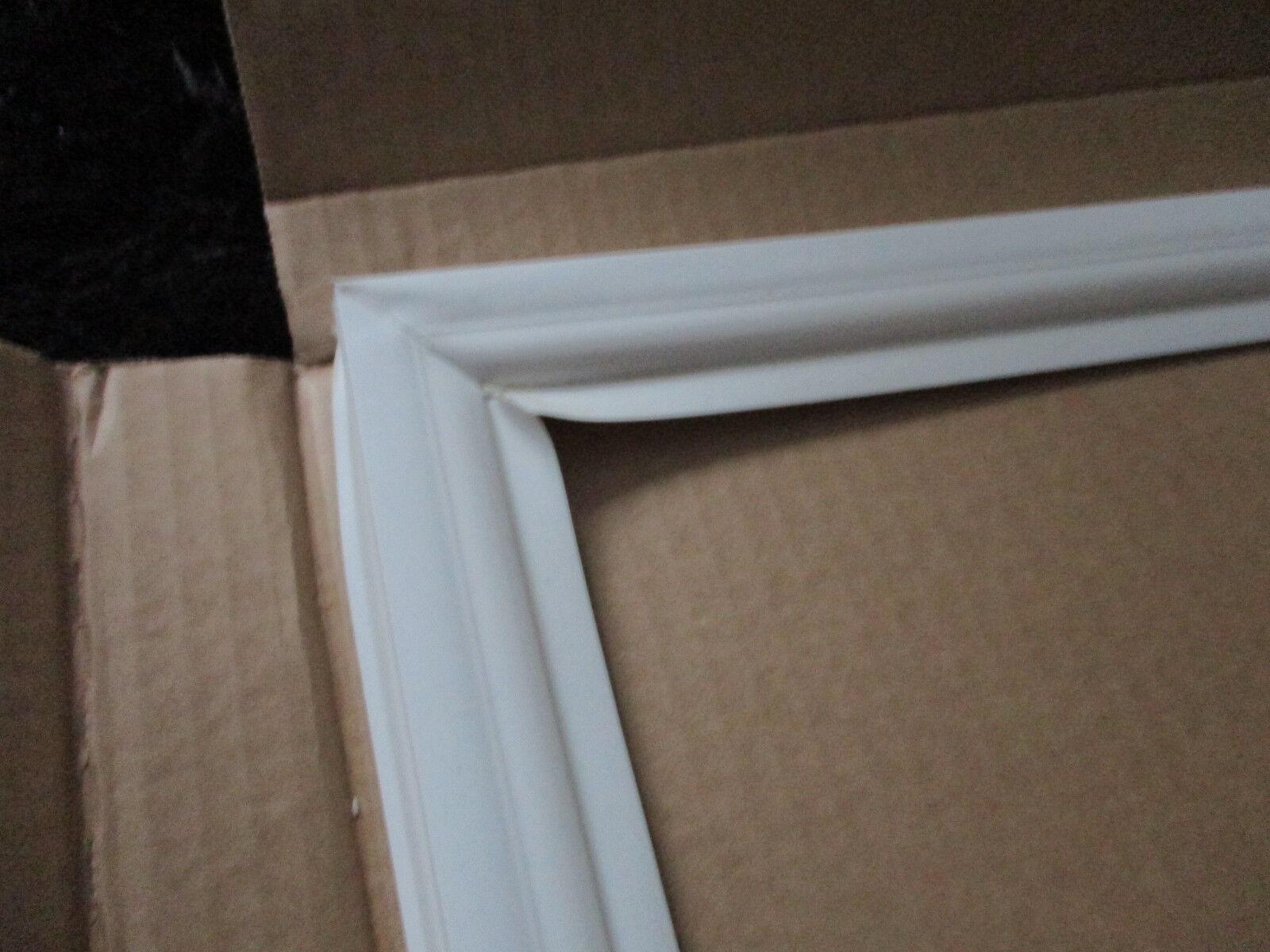 Bomann Kühlschrank Dichtung : Bomann kühlschrank dichtung rabatt preisvergleich weiße ware u e
