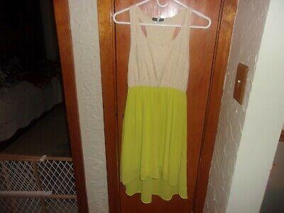 Formal Little Girl Dresses (Little girls size 10 formal dress /)