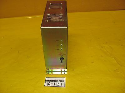 Nikon 4s001-068 Power Supply Module Nsr-s202a Scanner Used Working