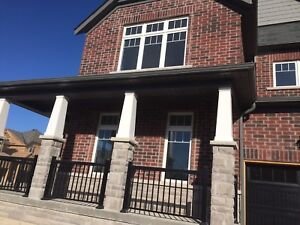 Amazing House for lease steps from lake Simcoe