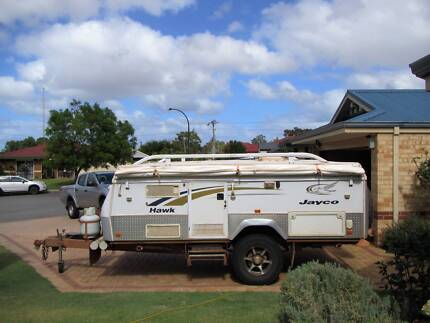 Creative Jayco Eagle In Tasmania  Gumtree Australia Free Local Classifieds