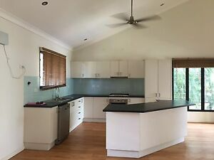 House for rent! Call to view today! 4 Bedroom 2 Bathroom Rosebery Palmerston Area Preview