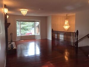 House for rent 7 bedroom 3 bath double attached garage