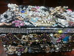 estherf305  JEWELRY CHEST