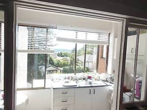 Vaucluse Studio Vaucluse Eastern Suburbs Preview