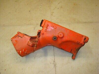 1963 Case 831 Tractor Steering Column Mount 830