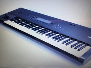 (new price)Korg M1 synthesizer music work station
