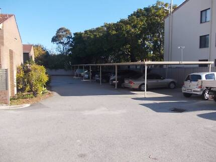 Double storey Townhouse in Highgate Glen Forrest Mundaring Area Preview