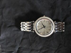 Real Micheal Kors watch!
