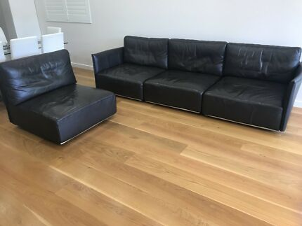 King  Furniture Pronto G  - 4 Modula sofa