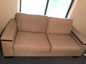 Wanted: Couches