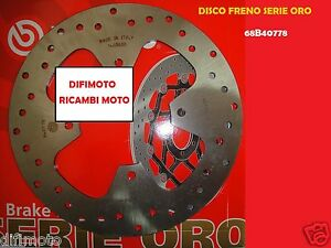 DISCO-DE-FRENO-TRASERO-BREMBO-68B40778-YAMAHA-X-MAX-125-250-2008-2009-2010