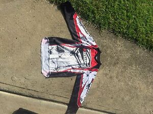 Motorcycle shirts/ pants Clarence Town Dungog Area Preview