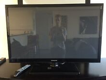 Television Kirribilli North Sydney Area Preview