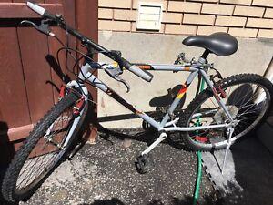 Velo velosport