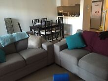 All furniture - full 1bdrm apartment : IKEA PACKAGE Five Dock Canada Bay Area Preview