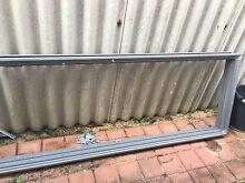 Door frames Sorrento Joondalup Area Preview