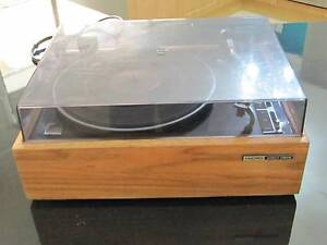 Micro Seiki DD-1 turntable Buff Point Wyong Area Preview
