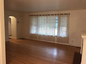 Best location in McKernan house for rent