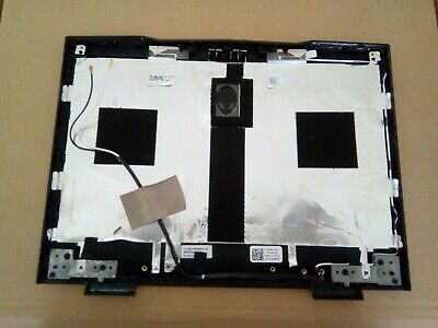 ALIENWARE M11X R1 R2 R3 LCD LID COVER WIRES 0C7C2